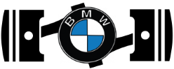 BMW Motorcycle Encyclopedia